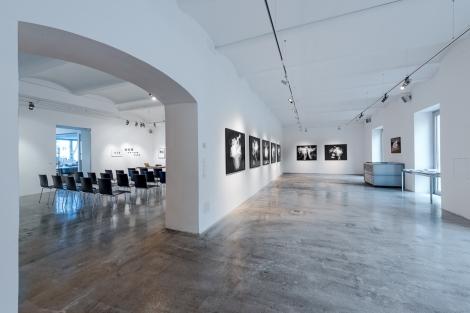 anzenberger-gallery-maerz-2013-029